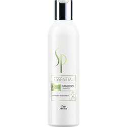 Wella SP Essential Nourishing Shampoo 200 ml