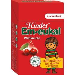 Em-eukal Kinder zfr. Pocketbox