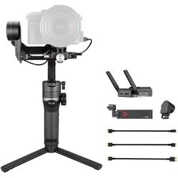 Zhiyun Weebill-S Image Transmission Pro