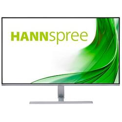 HANNspree HS279PSB Monitor 68,6 cm (27,0 Zoll)