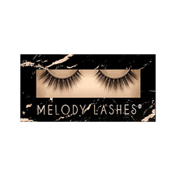 Melody Lashes Melody Lashes Cutie