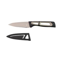 WMF Allzweckmesser Allzweck Küchenmesser