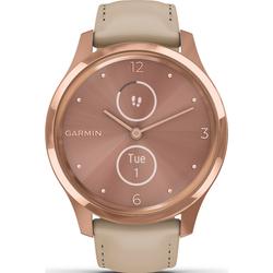 Garmin Garmin Unisex-Smartwatch Analog, digital One Size 87859801