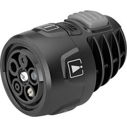 Kärcher MJ24 Handheld 5-in-1 Strahldüse verstellbar 2.644-171.0