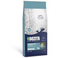 Bozita Lamm & Reis 12 kg