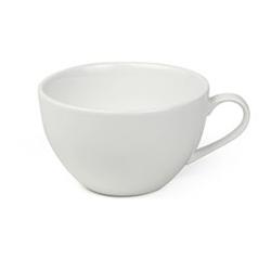 Exxent Kaffeetasse Letho 220 ml