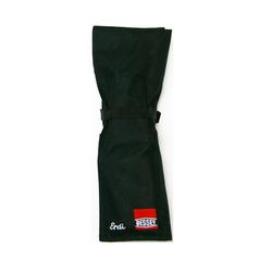 Bessey Erdi Rolltasche Blechschere Zangen Tasche Aufbewahrung
