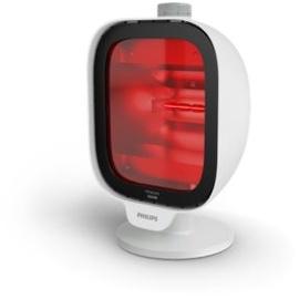 Philips InfraCare PR3120/00 Infrarot-Wärmelampe