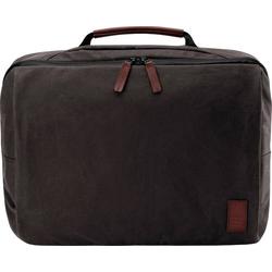 HP Notebook Tasche HP Spectre Folio Topload Waxed Canvas(P) Passend für maximal: 39,6cm (15,6 ) Bra