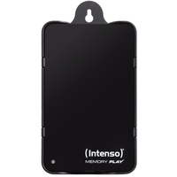 Intenso Memory Play 1TB USB 3.0 schwarz (6021460)