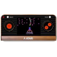 Atari Retro Handheld Konsole (EU Import)