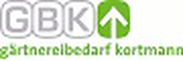 GBK-Shop