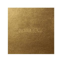 Antiheld - Goldener Schuss (CD)