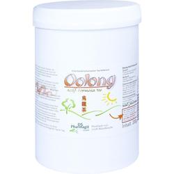Oolong Actif Tee