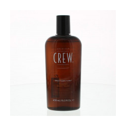 American Crew Gel Classic Body Classic Body Wash