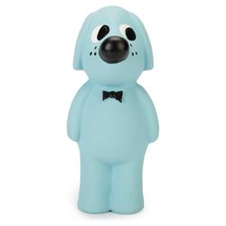 Beeztees Puppy Latex Spielzeug Musty hellblau