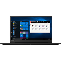 Lenovo ThinkPad P1 G3 20TH000XGE