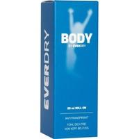 Everdry Body Antitranspirant Roll-On 50 ml