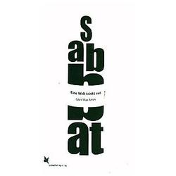 Sabbat. Gian Max Amin  - Buch