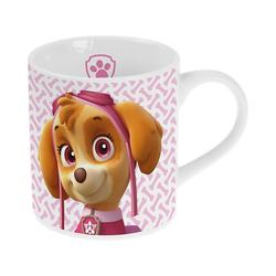 p:os Tasse Tasse Keramik Die Eiskönigin Olaf, 200 ml rosa