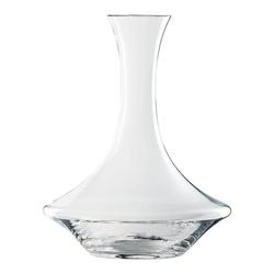 SPIEGELAU Dekanter Authentis Kristallglas 1 L 7240257