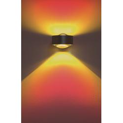 Top Light PUK MAXX Farbfilter ROT 2-3038