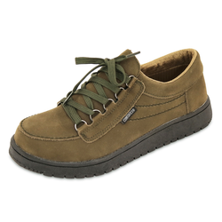 Herrenschuh »Hunter«-41