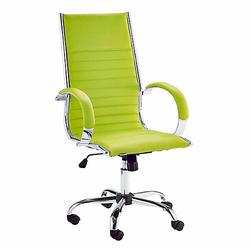 Chefsessel Ernesto Schreibtischstühle grün