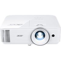 Acer H6522ABD DLP