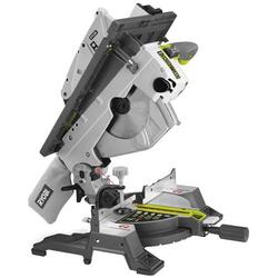 Ryobi RTMS1800-G Kapp-, Gehrungs- und Tischkreissäge 254mm 30mm 1800W 230V