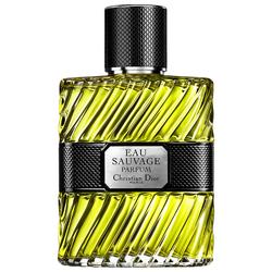 DIOR 50 ml Eau Sauvage Le Parfum Eau de Parfum 50ml für Männer