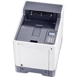 Kyocera ECOSYS P7240cdn KL3 Farblaser Drucker A4 40 S./min 40 S./min 9600 x 600 dpi LAN, Duplex