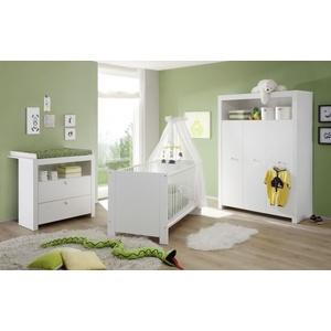 Kinderzimmer Sets Preisvergleich Billigerde