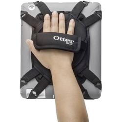 Otterbox Utility Latch II 10 Tablet-Halterung 25,4cm (10 )