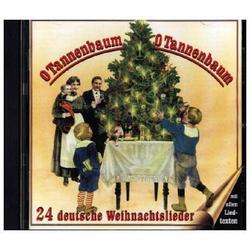 O Tannenbaum,O Tannenbaum
