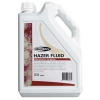 Showtec MHL-2 Hazer Fluid - 2 Liter