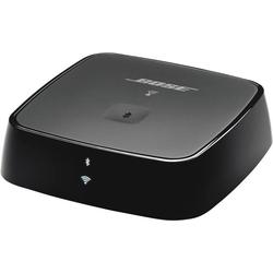 Bose SoundTouch® Wireless Link adapter Audio-Adapter 3,5-mm-Klinke zu 3,5-mm-Klinke, USB Micro-B