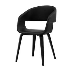 Falsterbo Nova Stuhl