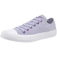 Ox light lilac/ white, 36