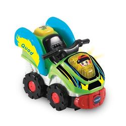 VTech - Tut Tut Baby Flitzer - Quad