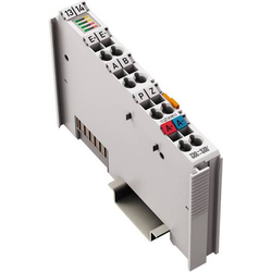 WAGO SPS-Controller 750-636/000-800 1St.
