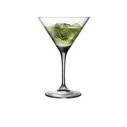 DUKA Drink Martiniglas 21 cl 2er-Pack
