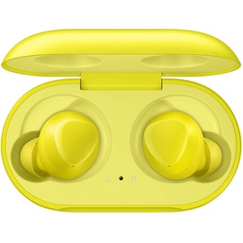 Samsung Galaxy Buds gelb