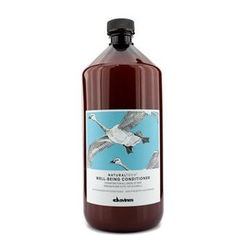 Davines NaturalTech Well Being Conditioner 1l