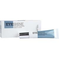 Tolure Eyeshine 15 ml