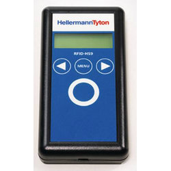 HellermannTyton 556-00701 RFID-Lesegerät