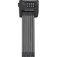 ABUS Bordo Combo 6100/90 Faltschloss