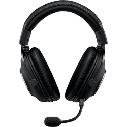 Logitech G PRO Gaming Headset Gaming-Headset