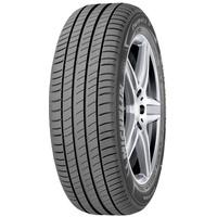 Michelin Primacy 3 205/50 R17 89Y