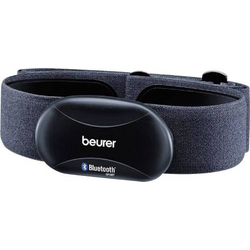 Beurer PM250 Brustgurt Bluetooth